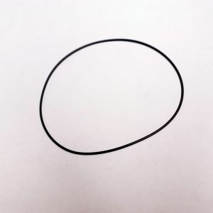 O-Ring 81 x 1.5 Hydr D5Z-H/D5S-H