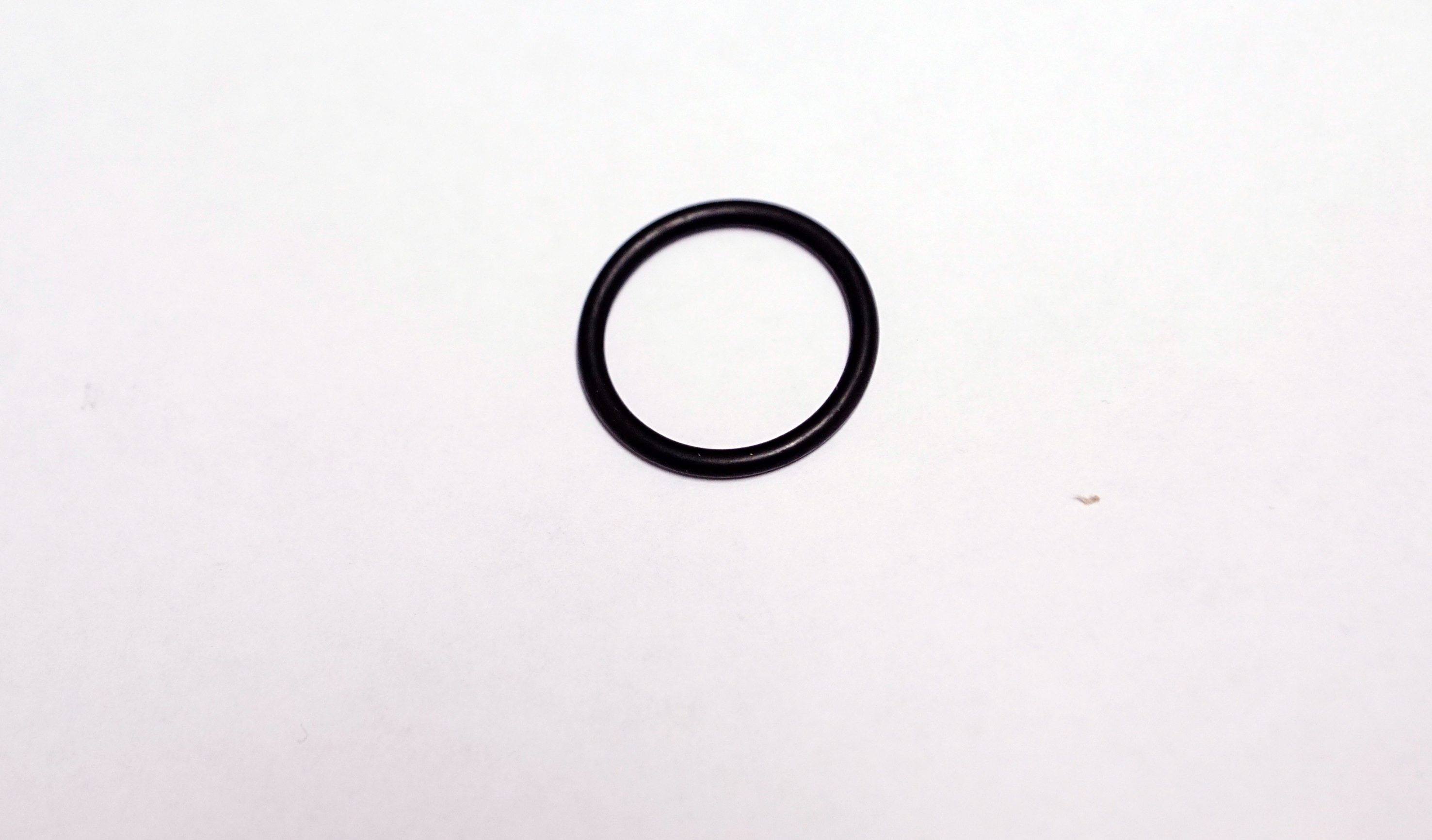 O-Ring 19.8 X 2.3 D9W/Hydronic 10